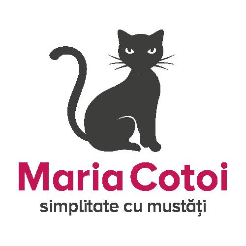 Maria Cotoi