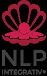 Logo-editabil-94x150
