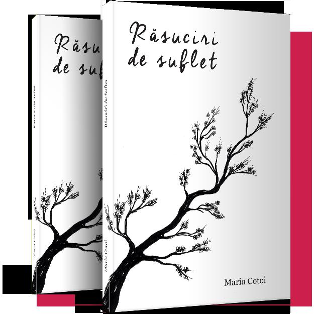 rasuciri_de_suflet_2019